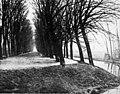 La vesle en 1910 1007130.jpg