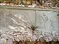 La vie de Bouddha (montagne de marbre, Danang) (4414169404).jpg
