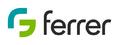 Laboratorios-Ferrer-logo.png