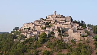 Labro, Lazio Comune in Latium, Italy