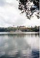 Lac sacré (3040333579).jpg
