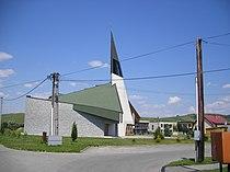 Lada (Slovakia).JPG