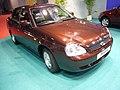 Lada Priora 2170 (14309335447).jpg