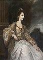 Lady Christian Henrietta Caroline Harriot Acland KNH 922317.jpg