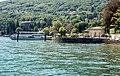 Lago-Maggiore 1255.JPG