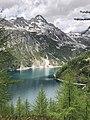 Lago Devero dal versante est.jpg