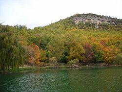 Lago Sinizzo.JPG