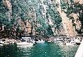 Lago de Furnas (31447511913).jpg