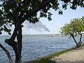 Lago de Maracaibo desde Los Puertos.JPG