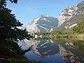 Lago di Toblino.jpg