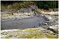 Lagoa das Furnas - panoramio (7).jpg