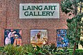 Laing Art Gallery - geograph.org.uk - 1190154.jpg