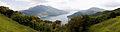 Lake Ashi from Kojiri Pass 02.jpg