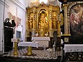 Lake Bled Church (36268197435).jpg