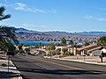 Lake Havasu, Arizona (8393927016).jpg