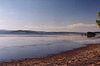 Lago Macquarie (Swansea - Pulbah) .jpg