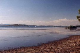 Lake Macquarie (Swansea - Pulbah).jpg