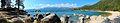 Lake Tahoe,Sand Harbor,Nevada,Stany Zjednoczone,2013 - panoramio (2).jpg
