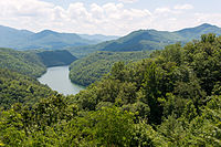 Lake View Drive-Tuckasegee River.jpg