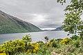Lake Wakatipu 04.jpg