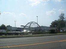 Lakeland, Florida - Wikipedia