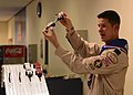 Lakenheath Cub Scouts host annual Pinewood Derby 150224-F-QO662-181.jpg