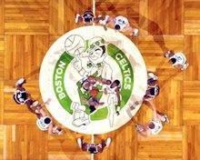 a61edb6d091b3e Celtics–Lakers rivalry - Wikipedia