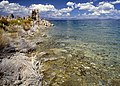 Lakeside of Mono Lake derivative.jpg
