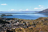 Laketiticaca.jpg