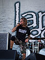 Lamb Of God - Rock am Ring 2015-9881.jpg