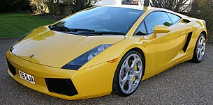 Lamborghini Gallardo Coupe E-Gear - Flickr - The Car Spy (23).jpg