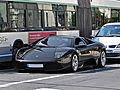 Lamborghini Murciélago LP-640 - Flickr - Alexandre Prévot (27).jpg