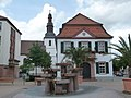 Lampertheim-06.jpg