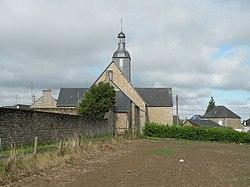 Landéan - église.jpg