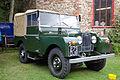 Land Rover (3761180353).jpg