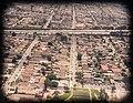 Landing at LAX 9 9 17 -aerial -losangeles (36970359832).jpg