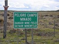 LandmineWarningChileTierraDelFuego.jpg