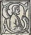 Lando - Paradossi, (1544) (page 121 crop).jpg