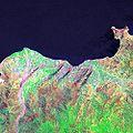 Landsat dili lrg.jpg