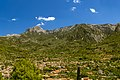 Landscape on the way to Soller, Mallorca - panoramio (3).jpg