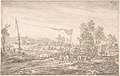Landscape with Figures and Cattle MET DP800494.jpg