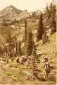 Landscapes - Bob Marshall Wilderness 99-06175 (5878172439).jpg