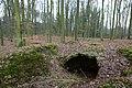 Landschap De Stroopers te Kemzeke - 371999 - onroerenderfgoed.jpg