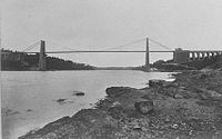Lanester - Pont du Bonhomme 1898.jpg