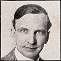 Langdon McCormick - Jun 1922 EH.jpg