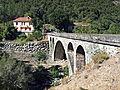 Lano pont D139 sur la Casaluna.jpg