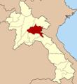 Laos Xiangkhoang.png