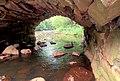 Lapijoen sillan alla.jpg