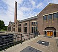 Largest steam-pumping station ever built (11) (44541562521).jpg