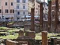 Largo Argentina — Temple B (14878169172).jpg